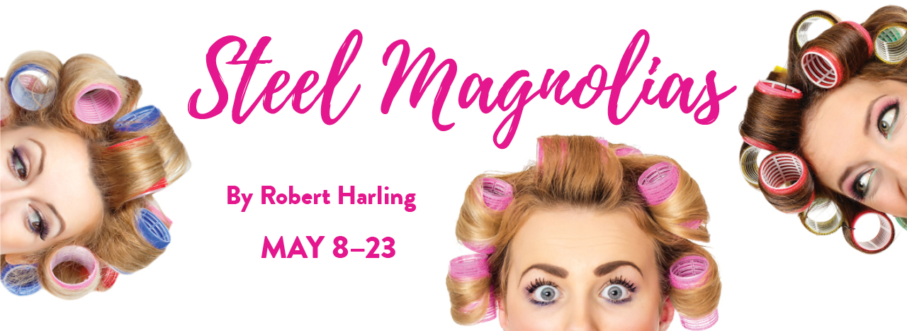 SteelMagnolias_slider